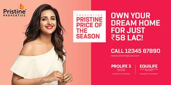 02-pristine-prolife-equilife-concept-card