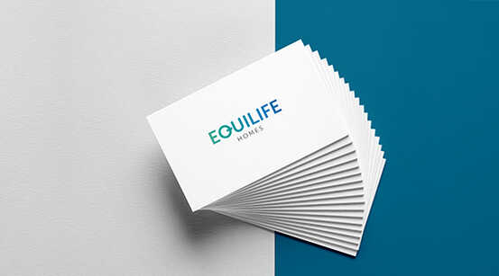 04-pristine-equilife-business-cards-mockup