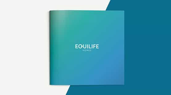 06-pristine-equilife-square-brochure-mockup