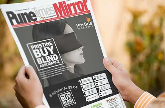 08-pristinenewspaper-ad-mockup