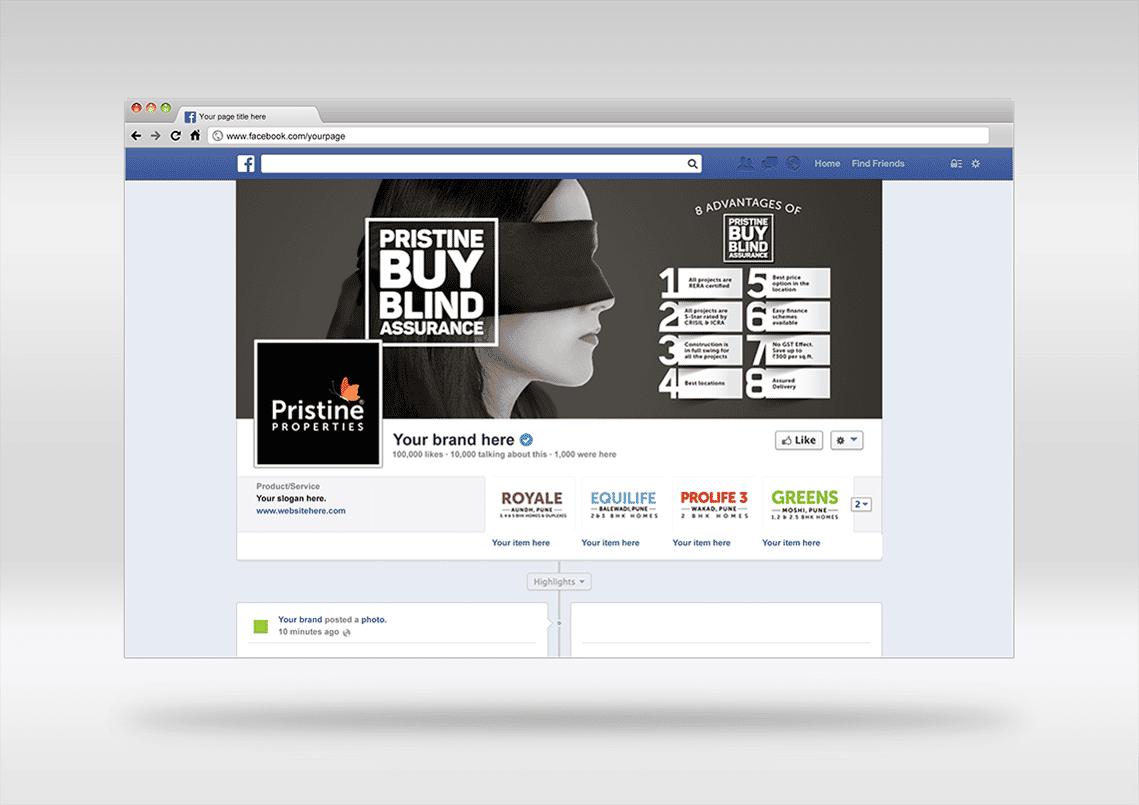 10-pristine-buy-blind-pitchstock-facebook-brand