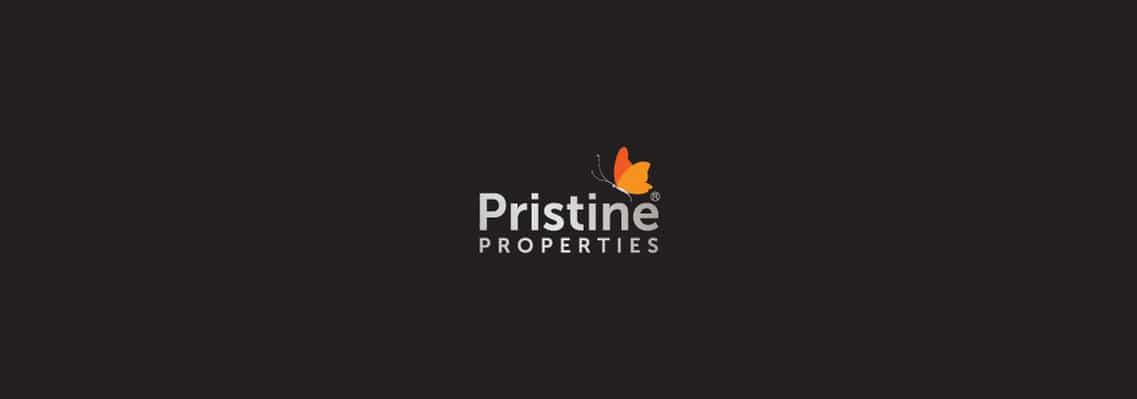 12-Pristine_Banner
