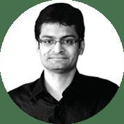 Niraj Kansal