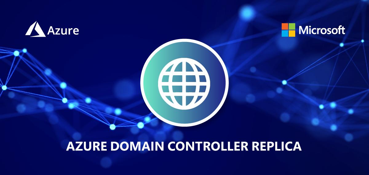 AZURE-DOMAIN-CONTROLLER-REPLICA_HEADER