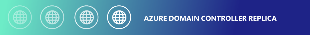 AZURE-DOMAIN-CONTROLLER-REPLICA_IMAGE