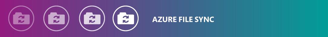 AZURE-FILE-SYNC_IMAGE