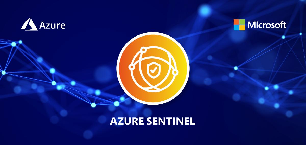 AZURE-SENTINEL_HEADER