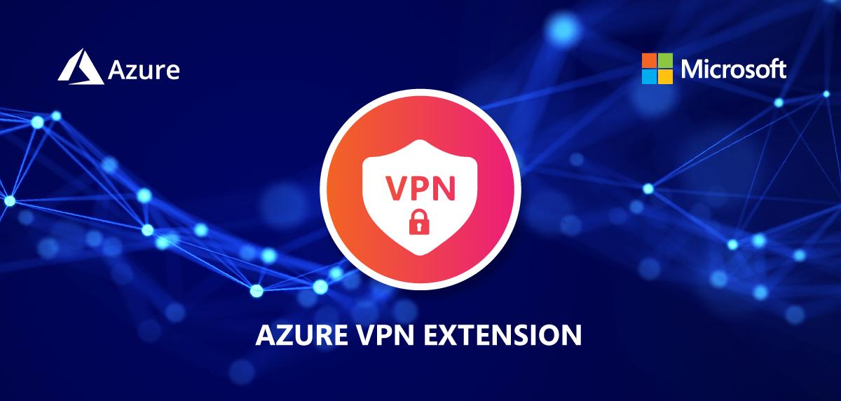 AZURE-VPN-EXTENSION_HEADER