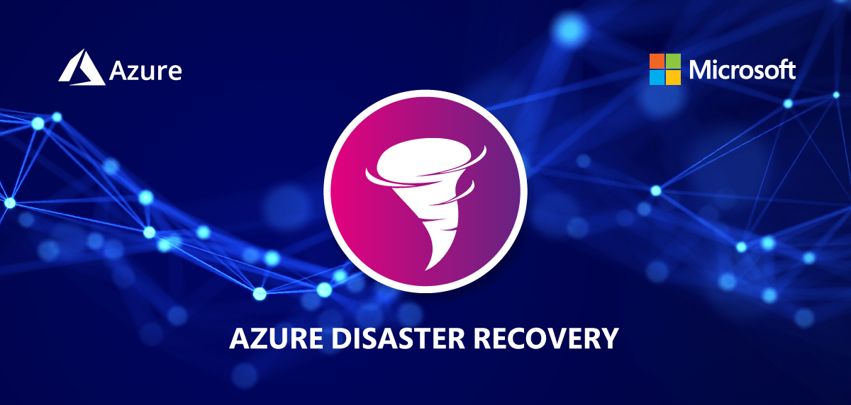 Azure-Disaster-Recovery_header