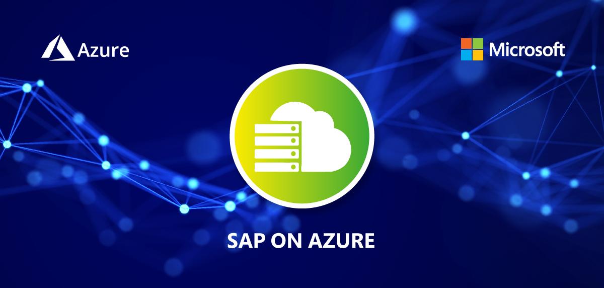 SAP-ON-AZURE_HEADER