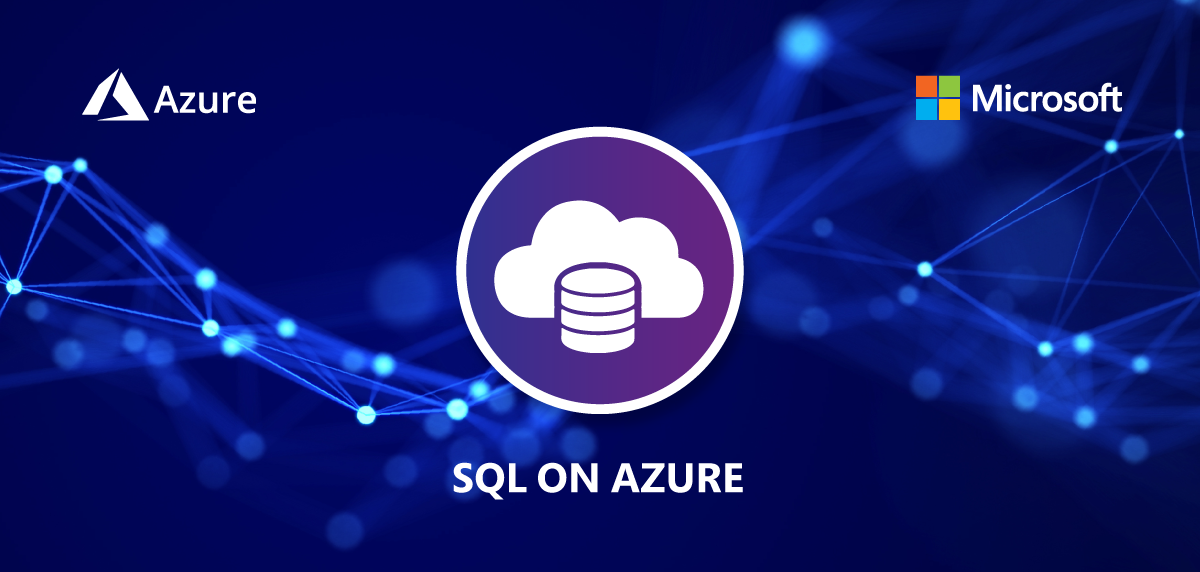 SQL-ON-AZURE_HEADER