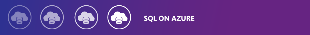 SQL-ON-AZURE_IMAGE