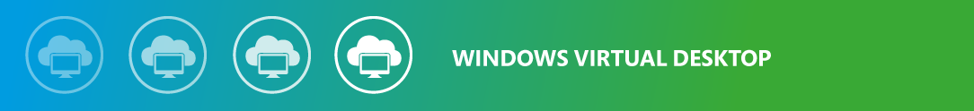 WINDOWS-VIRTUAL-DEKSTOP_IMAGE