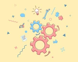 B2B Marketing Automation Gids [Editie 2021]