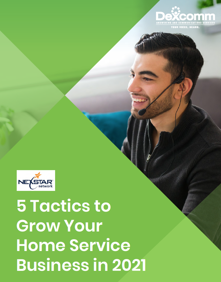 Why All Electrical Contractors Need a 24/7 Call Answering Service