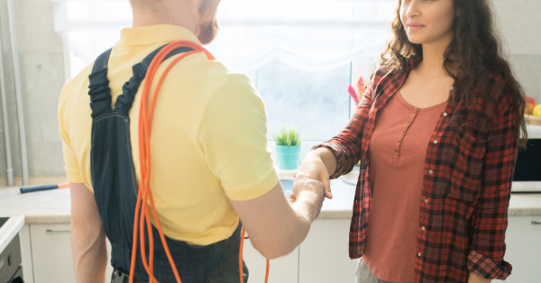 The Main Reasons Your Home Service Business Is Losing Customers