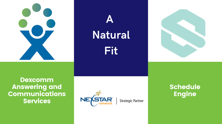 The Nexstar Strategic Partnership Your Business Needs