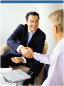 Coaching Services for the Financial Professional
