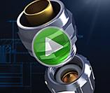 teknor_video_thumb