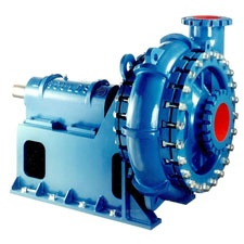 Goulds 5500 - Severe Duty Slurry Pump