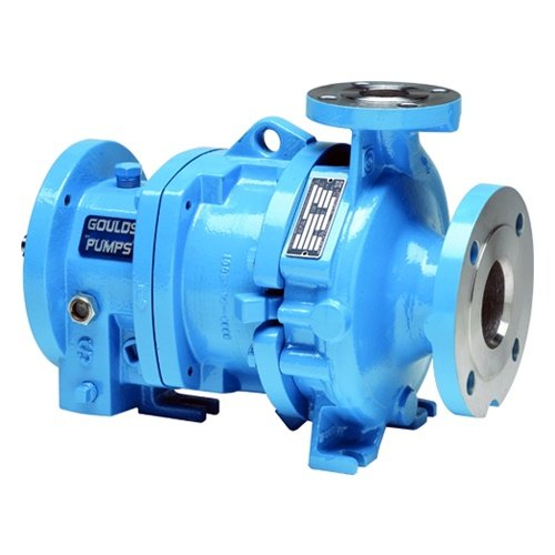 Goulds 3296 EZMAG Magnetic Drive Pump