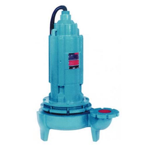 高质HSU潜污泵