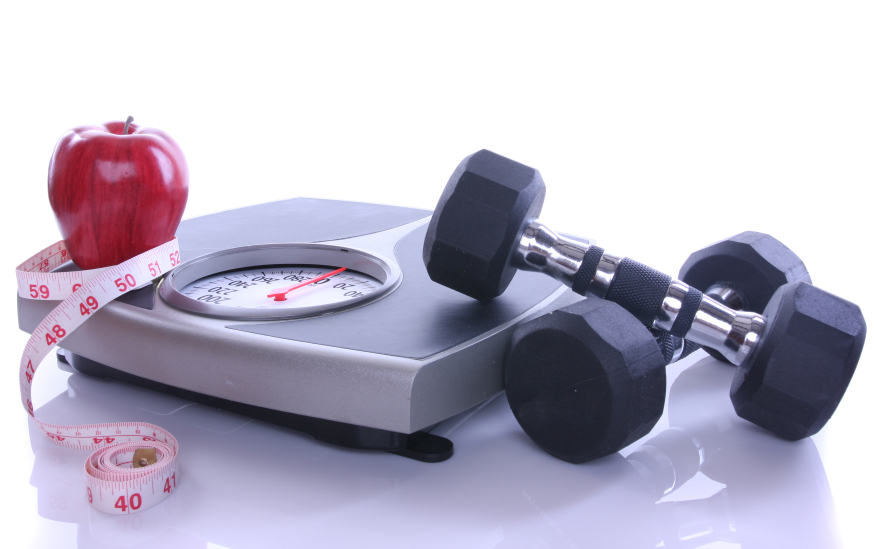 Weight loss surgery death statistics