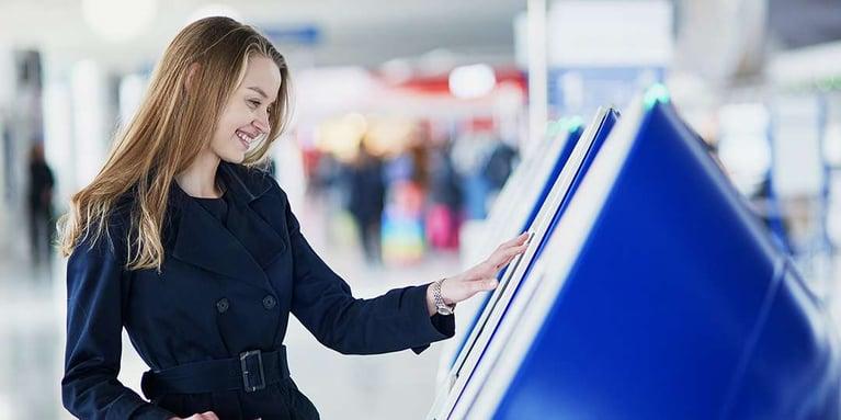kiosk-monetization-vistar