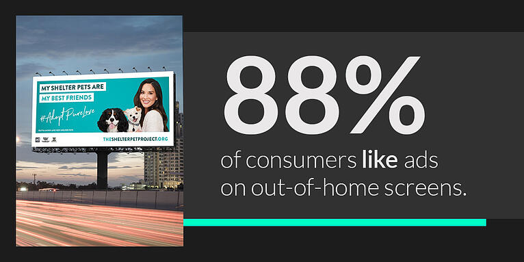 Consumers-Like-OOH-Screens