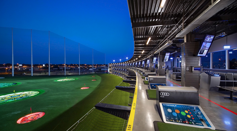 topgolf-vistar-covid