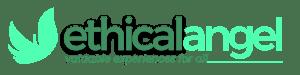 Ethical Angel Banner Logo (1)