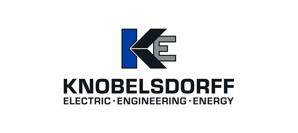 Knobelsdorff  Announces Four New Hires