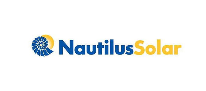 Nautilus Solar Customer Spotlight | Knobelsdorff Enterprises