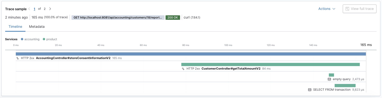 2020-07-14-optimized-request