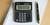 Come calcolare il costo copia di una stampante
