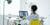 Quali caratteristiche dovrebbe avere una stampante multifunzione per un freelance?