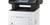 3 modelli di stampanti ideali se sei un freelance e lavori da casa
