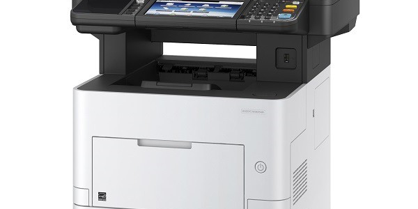 stampante kyocera ecosys m3655idn