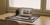 Come creare un ufficio perfetto a casa