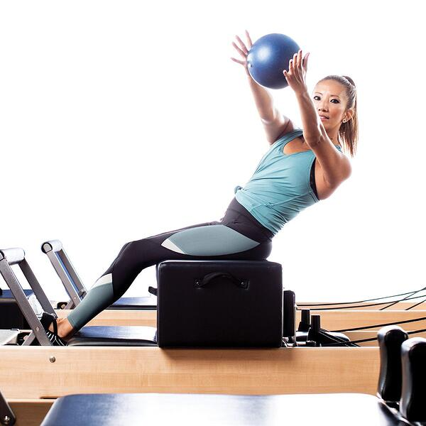 Club Pilates Signs Master Franchise Agreement in Australia