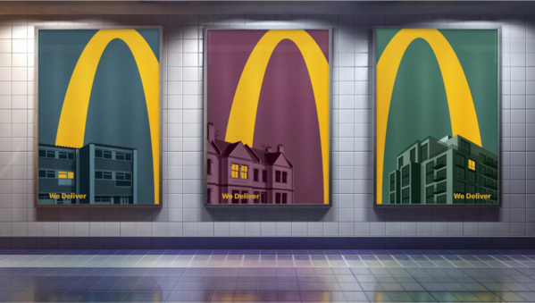 McDs-example