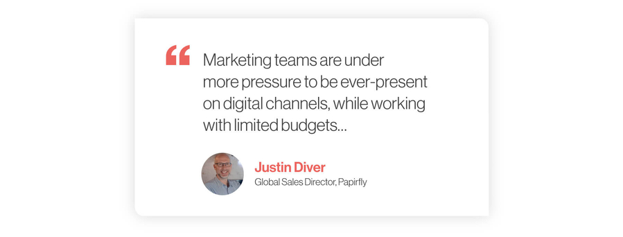 four-standout-priorities-for-CMOs-blog-asset-7