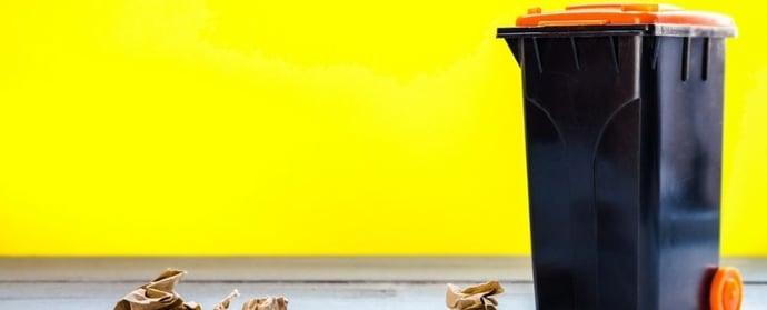 NEM Waste Act - Landfill Restrictions [Explained]