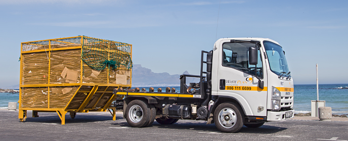 Managing Specialised Waste Removal and Recycling | WastePlan