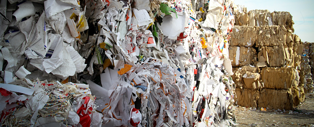 The Latest News on Zero Waste to Landfill in SA