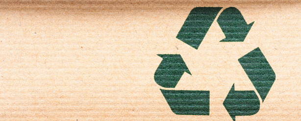 Waste Management [Update]: 7 WAYS TO REPURPOSE OR REDUCE