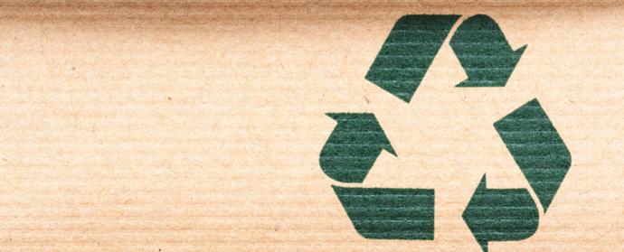 Waste Management [Update] 7 WAYS TO REPURPOSE OR REDUCE
