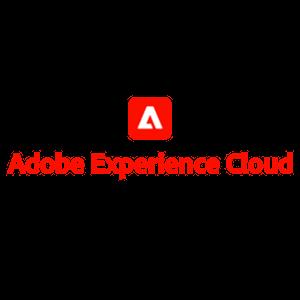 Adobe-Magento-Commerce-colorlogo