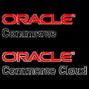Oracle-Commerce-Cloud-colorlogo