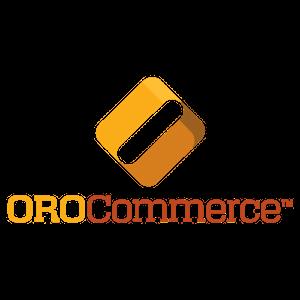 Oro-Commerce-colorlogo